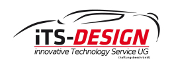Strak Design by iTS-DESIGN innovative Technology Service UG (haftungsbeschränkt)